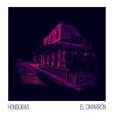 Honduras - El Cimarrón