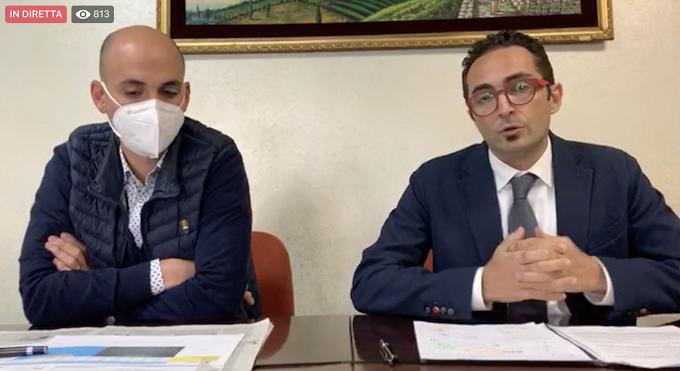 Tripodi risponde a Uniti per Polistena su discarica abusiva, abuso edilizio e immobili comunali