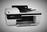 Descargar Controlador HP Officejet 2620