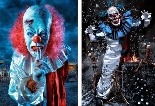 00-Mariano-Villalba-Coulrophobia-Images-Nightmares-are-Made-of-www-designstack-co