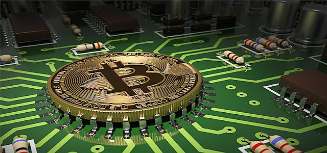 Why government should not delay cryptocurrency rules?