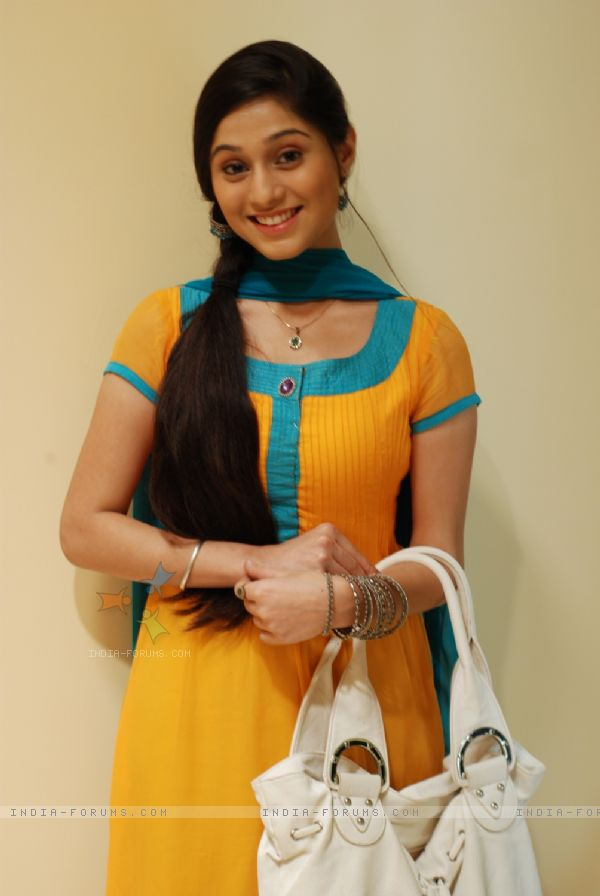 Indian drama star plus navya song : Film festival program
