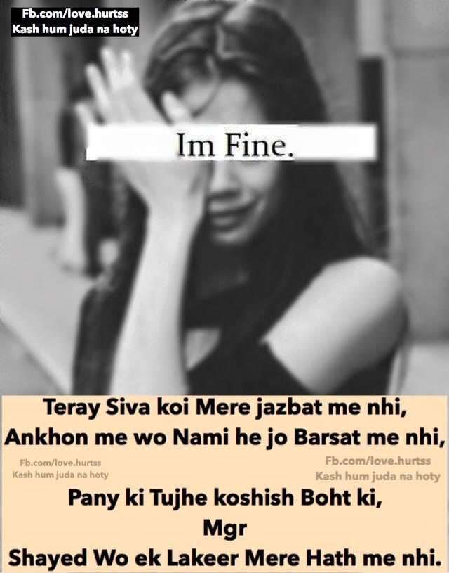 top 94 sad hindi image status facebook whatsapp download photo hindishayari love shayari