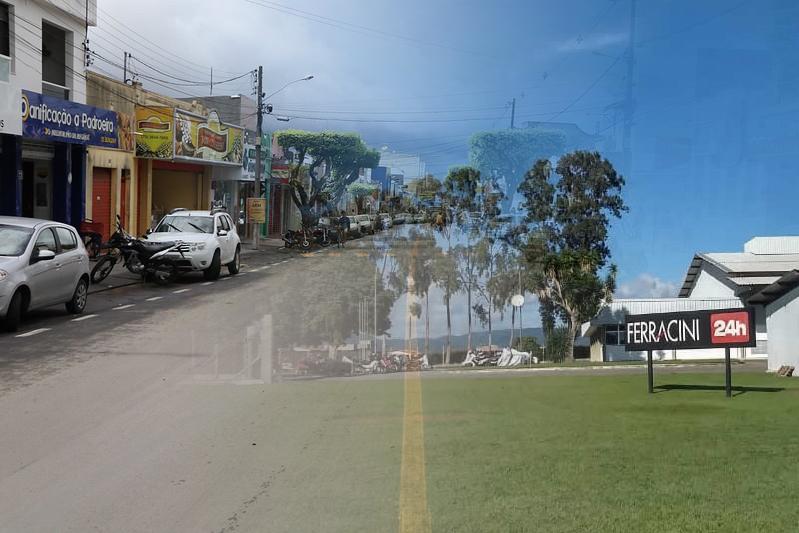AMARGOSA: FÁBRICA E LOGISTAS INICIAM DEMISSÕES DE FUNCIONÁRIOS OUTRO OLHAR