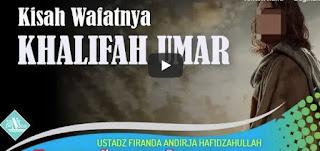 Anehnya Syiah, Orang yang Membunuh Umar bin Khattab Malah Dianggap Masuk Surga [Video]