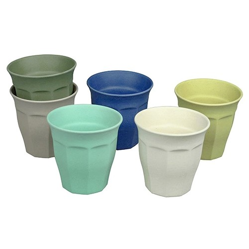 https://www.smunk.de/raw-earth-becher-set-breeze-colour