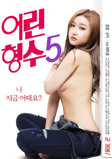 Young Sister In Law 5 (2019)