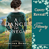A Dance in Donegal Cover Reveal