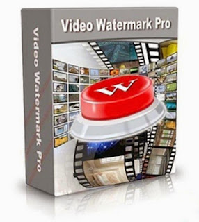 Aoao Video Watermark Pro  5.2 Free Software Download
