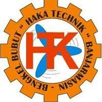 Haka Technik