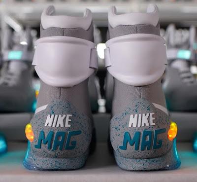 Buy Original Nike Shoes Online Malaysia