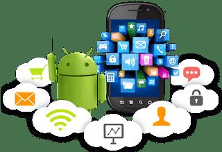 Download Naijamedialog mobile app