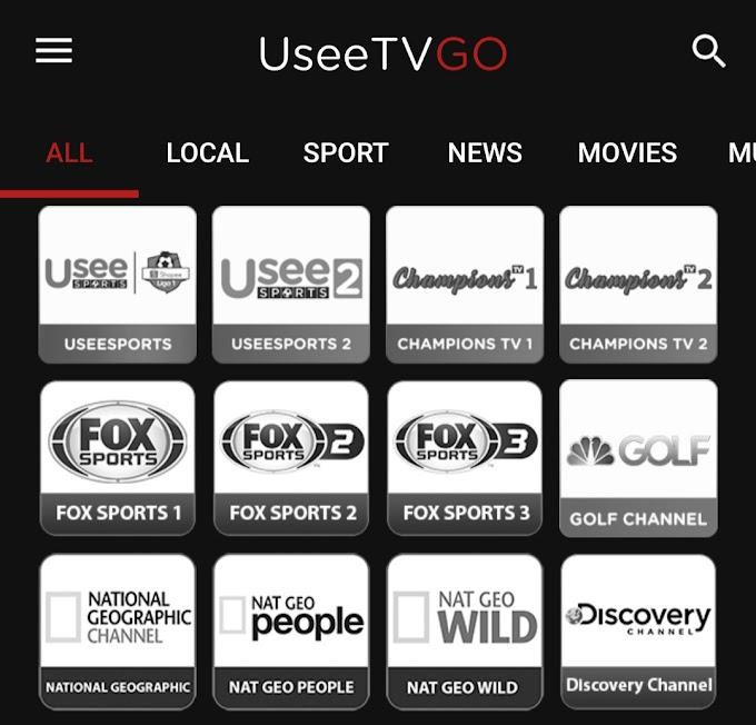 Cara Gampang Nonton TV Gratis di Android