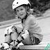 Chicos y deporte: 10 tips para padres