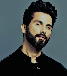 Shahid Kapoor Upcoming Movies in 2020 - 2021