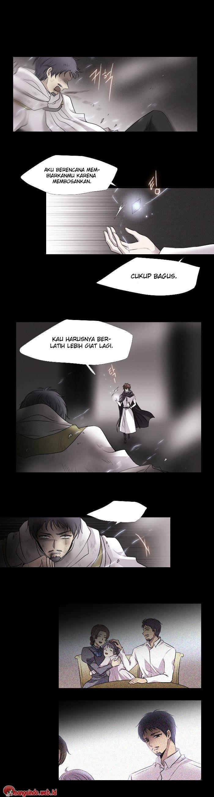 Komik black haze 212 - chapter 212 213 Indonesia black haze 212 - chapter 212 Terbaru 13|Baca Manga Komik Indonesia