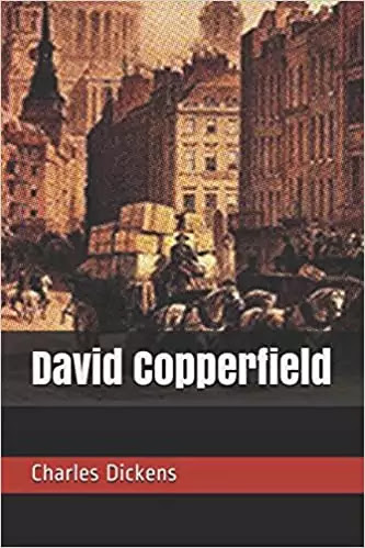 book-review-david-copperfield-by-charles-dickens
