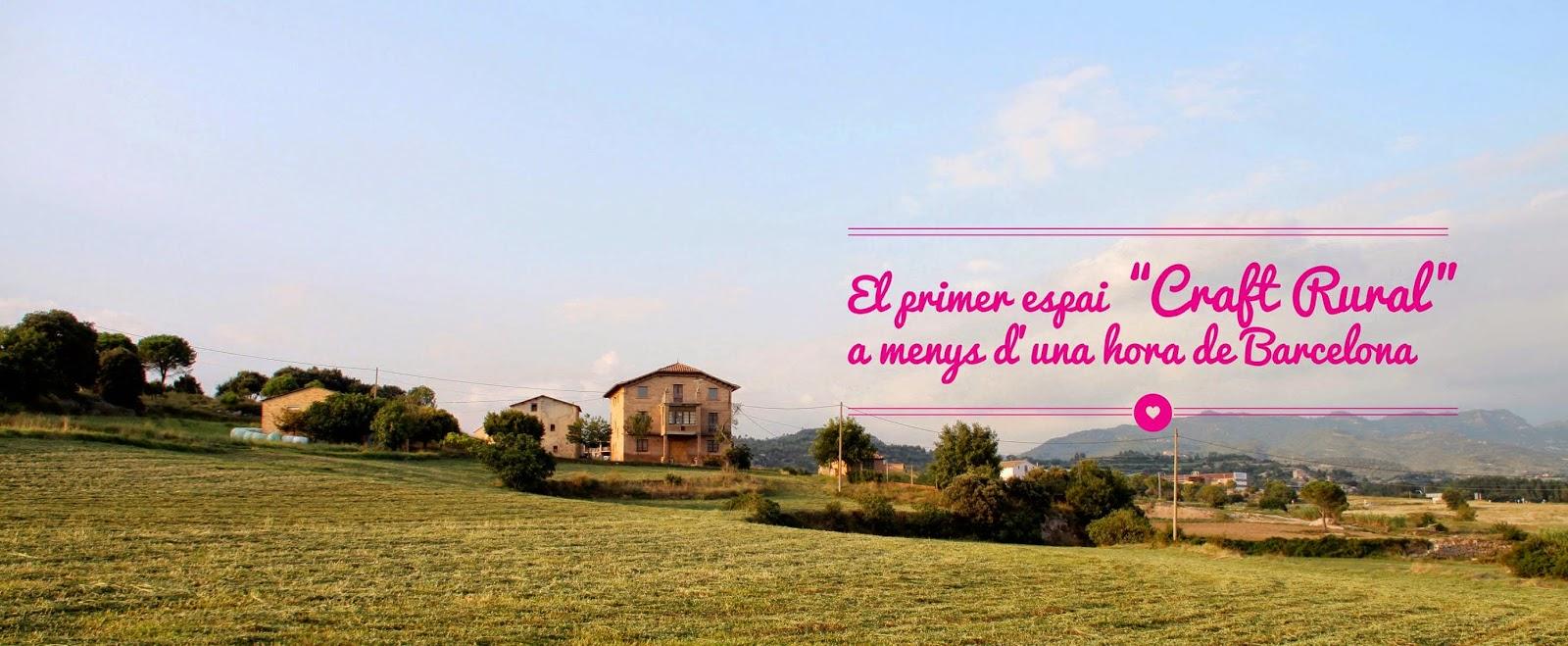 Lugares para soñar | Casa la Iaia