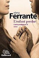 http://tantquilyauradeslivres.blogspot.com/2018/04/lenfant-perdue-elena-ferrante.html