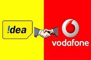 Vodafone Idea Broadband Plans