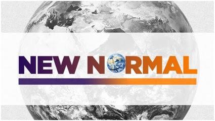 Kecamatan Pasir Limau Kapas Terapkan New Normal