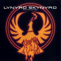 [1999] - Solo Flytes