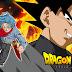 تحميل و مشاهدة الحلقة 58 من انمي دراغون بول سوبر 58 Dragon Ball Super مترجمة اون لاين مباشرة