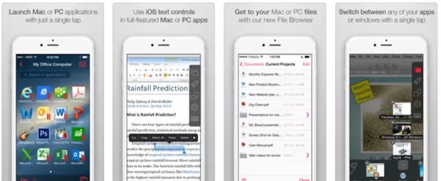 Cara Menggandakan Aplikasi di iPhone