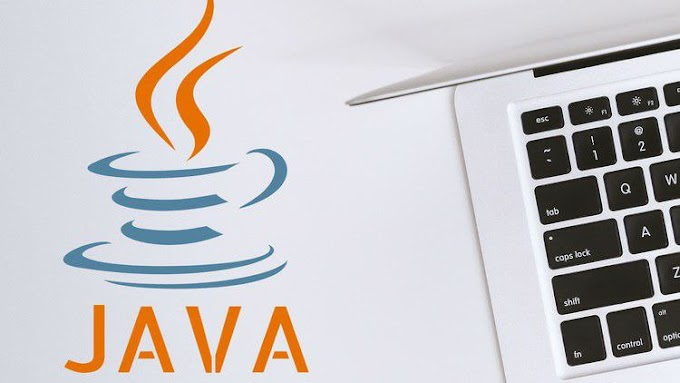 Java 2021:Complete Java Masterclass:Zero to Hero Programming [Free Online Course] - TechCracked