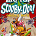 Big Top Scooby-Doo! (2012) BluRay Dual Audio [Hindi-English] ESub 720p HD & 480p