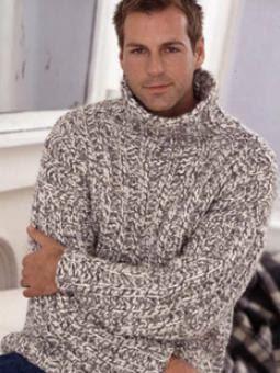A Really Good Yarn: Free Patterns