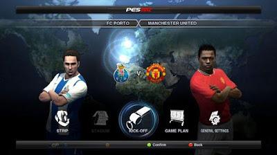 Pes 13 Game PC free download
