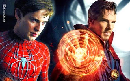 Sam Raimi Has Expectations with Dr Strange 2 More than Spider-Man Trilogy