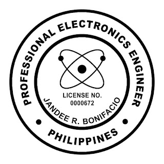 Electronics Engineering: ECT ECE REVIEWER ONLINE QUIZ
