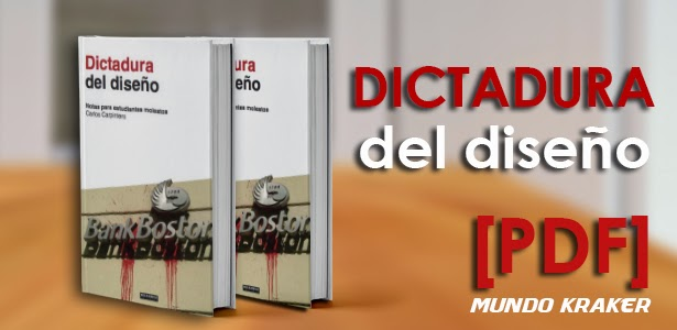 diseño, pdf, free, book, ebook, gratis, libro, design,