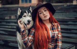 Hayvanlar İle İlgili Güzel Sözler, Hayvanlarla İlgili Sözler, Hayvanlar Hakkında Sözler, Hayvanlar İle İlgili Söylenmiş Sözler, Hayvanlar Üzerine Özlü Sözler, Hayvan Sevgisi İle İlgili Sözler, Hayvanlar İle İlgili Sözler Tumblr