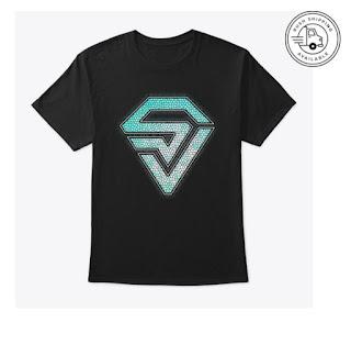 camiseta sumaverdes