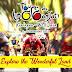 Tour de Linggarjati 2017, Sport Tourism Berskala Internasional di Kuningan