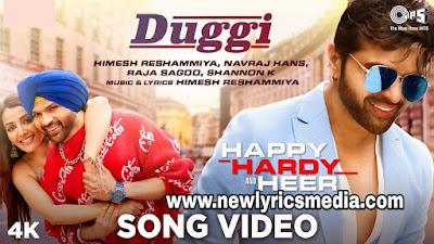 https://www.newlyricsmedia.com/2020/01/duggi-song-lyrics-happy-hardy-and-heer.html