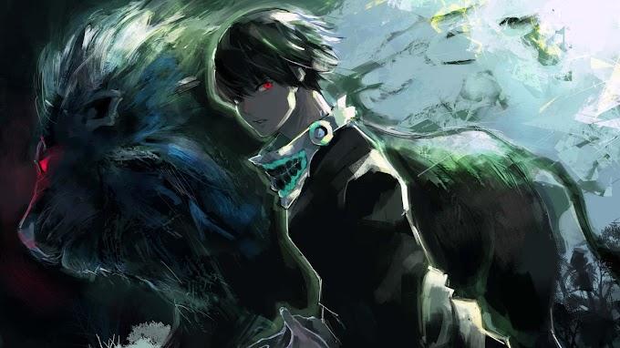 Share Anh Em Bộ 150 Hình Nền Anime 4k #1