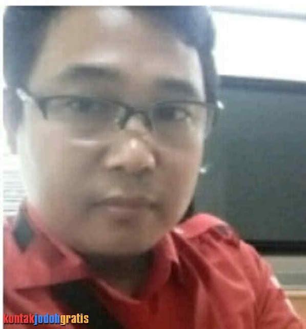 Achmad Fanani Duda Mapan Jawa Timur Cari Jodoh 2018