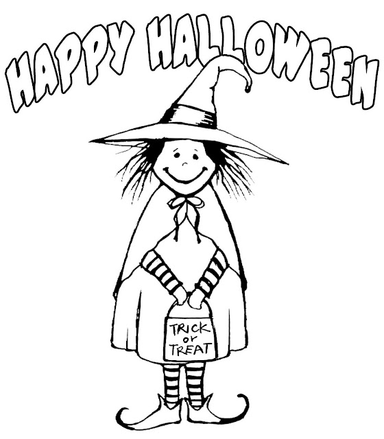 Happy halloween witches coloring sheets for kids and adults for halloween activities