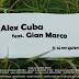 Juno/Latin Grammy Winner Alex Cuba Transformed Into a Cartoon in Brand New Video - @AlexCuba