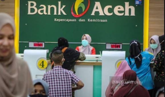 Alamat Lengkap dan Nomor Telepon Kantor Bank Aceh di Aceh Tenggara
