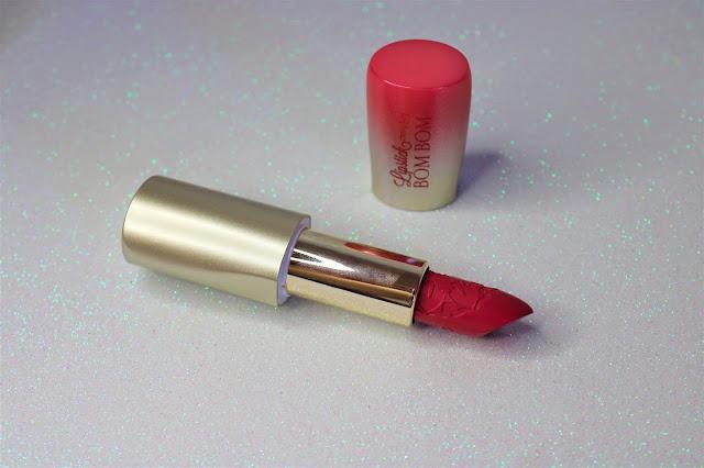 mercadona_deliplus_bom_bom_maquillaje_colorete_barra_de_labios_perfilador_lachicadelmilenio