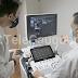 Laboratorio San Rafael incorpora ecógrafo con inteligencia artificial a sus servicios