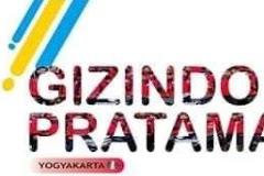 Lowongan Gizindo Pratama Yogyakarta