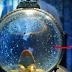 4 Gambar Sisa Bahagian Tubuh Rasulullah Yang Masih Boleh Dilihat Disimpan Rapi Di Muzium Topkapi,Turki.