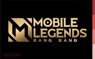 MLBB (Mobile Legends Bang Bang) New 2020 Logo - Download Vector File PDF (Portable Document Format)