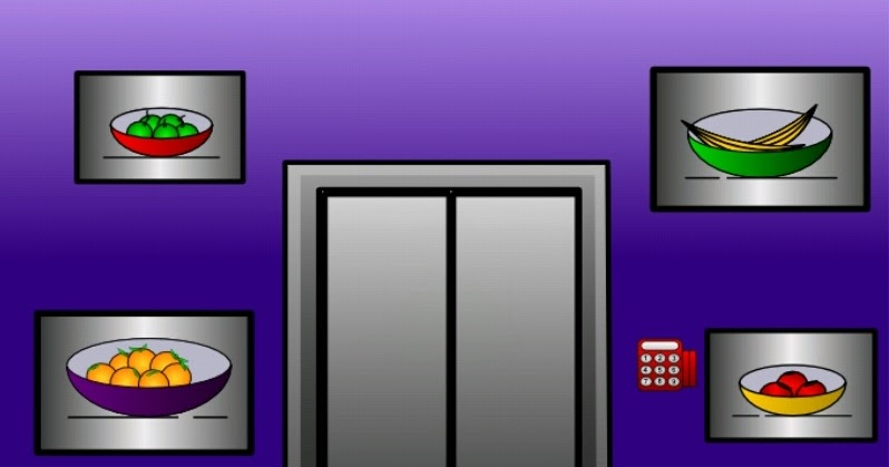 100 Floors Level 91 Android The Gossip Update 100 Floors